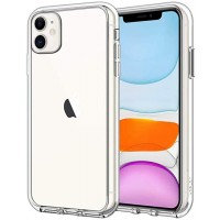 JETech Case for iPhone 11